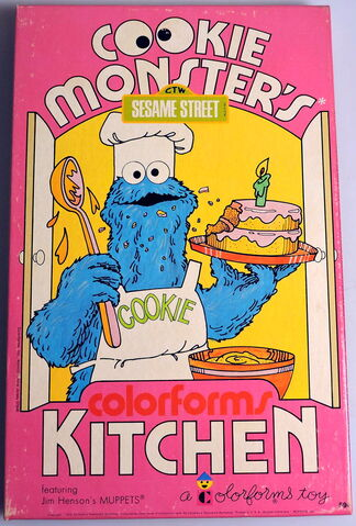 File:Colorforms 1974 cookie kitchen 1.jpg