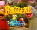 Thumbnail for version as of 06:49, September 13, 2006