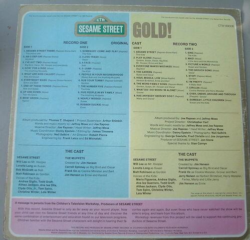 File:Gold-back.jpg