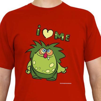 File:Jim Henson Design Shirt 2.jpg