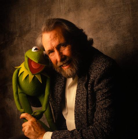 File:Jim and kermit.jpg