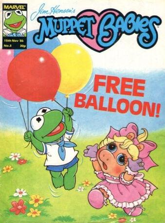 File:Muppet babies weekly uk 15 nov 1986.jpg