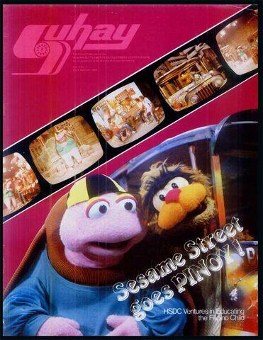 File:Sesame-Street-Goes-Pinoy 1.jpg