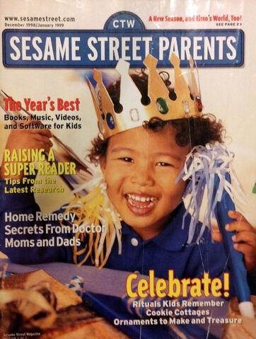 File:Ss parents dec98-jan99.jpg
