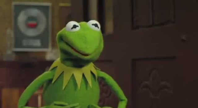 File:The Muppets Face One Big Problem Promo (28).png
