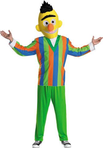 File:Adult Bert-Costume.jpg