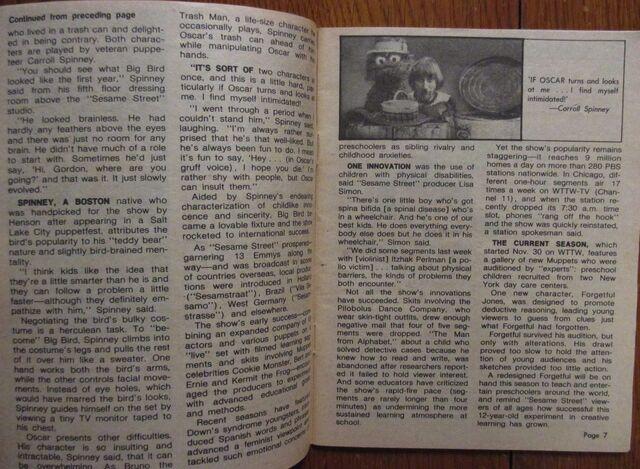 File:Chicago sun-times dec 14 1980 spinney interview 2.jpg