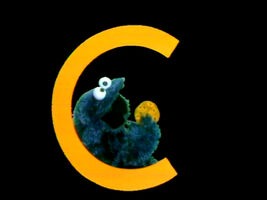 C is for Cookie (song)