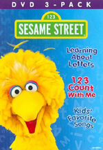 Kidsfavoritesongslearningaboutletters123countwithme