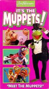 Meetthemuppetsvideo