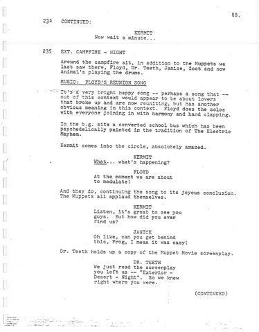 File:Muppet movie script 088.jpg