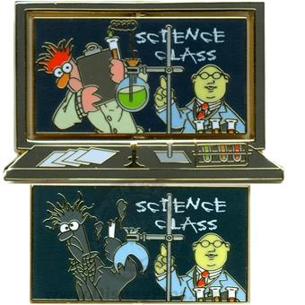File:Scienceclasspin.jpg
