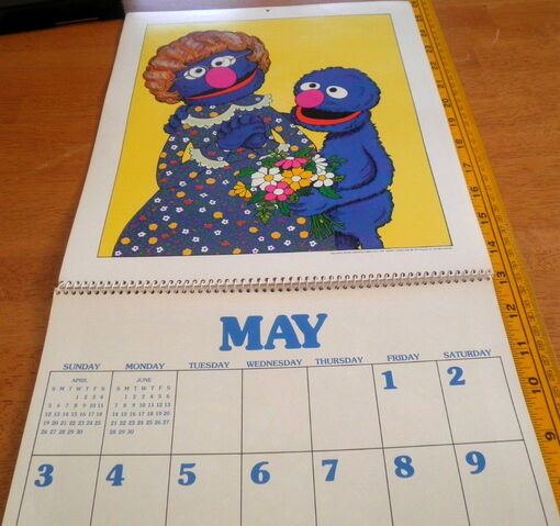 File:Sesame 1981 poster calendar 6.jpg