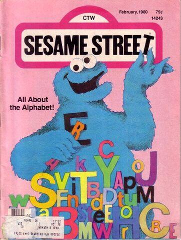 File:Ssmag.198002.jpg