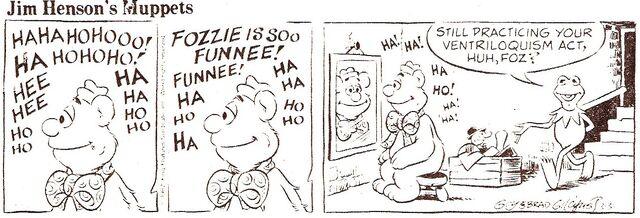 File:The Muppets comic strip 1982-03-31.jpg