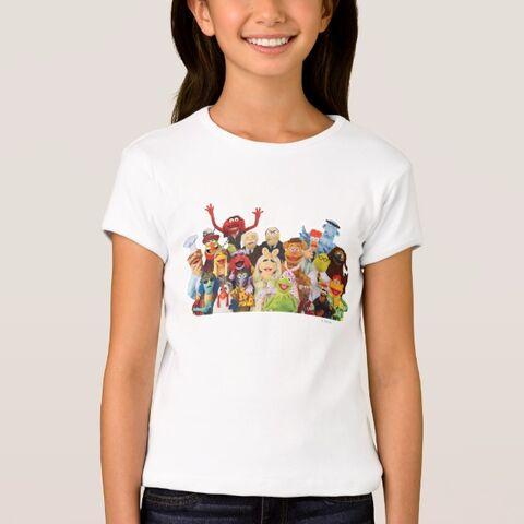 File:Zazzle muppets 2 shirt.jpg