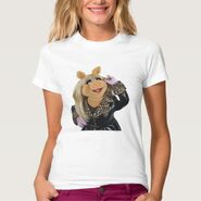 Zazzle piggy jacket shirt