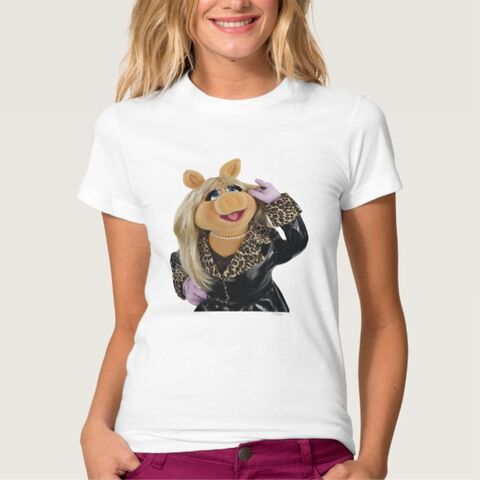 File:Zazzle piggy jacket shirt.jpg