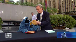 CookieMonster-FoxAndFriends