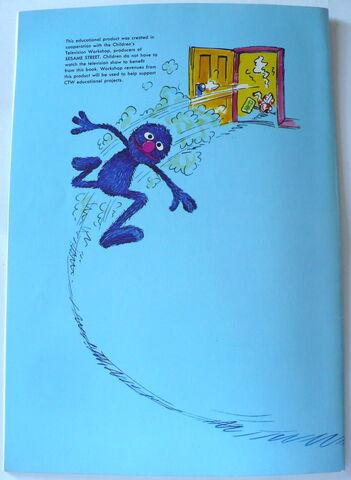 File:Grover sticker book 7.jpg