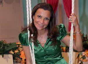 MarianaGarza