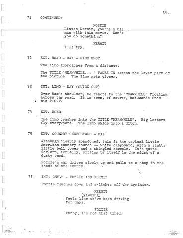 File:Muppet movie script 034.jpg