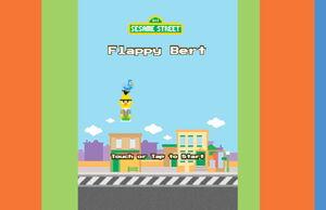 FlappyBert