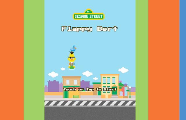 File:FlappyBert.jpg