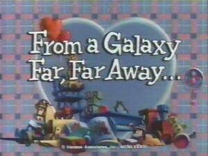 FromAGalaxyFarFarAway