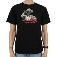 Logoshirt 2011 uk t-shirt 8