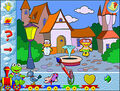 Thumbnail for version as of 17:21, November 6, 2010