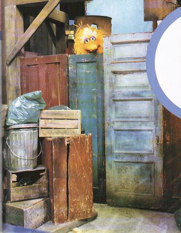 File:Olddoors.jpg