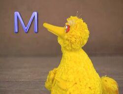 Sesame Street Episode 4080