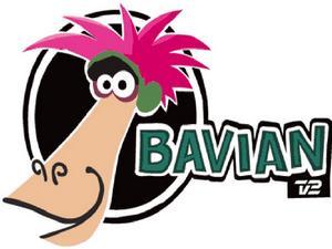 File:Bavian.jpg