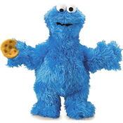 Fpcookiepuppet