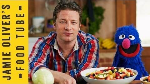 File:Jamie Oliver.jpg
