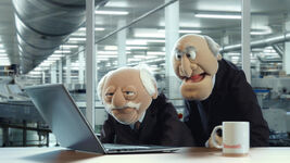 Warburtons-Statler-and-Waldorf