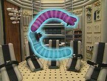 Wormsinspace.C
