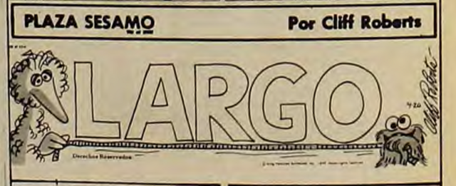 File:1976-1-15.png