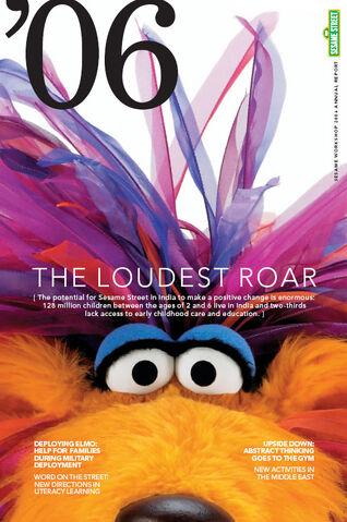 File:2006 Sesame Workshop Annual Report.jpg
