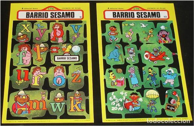 File:Barriosesamo scraps7.jpg