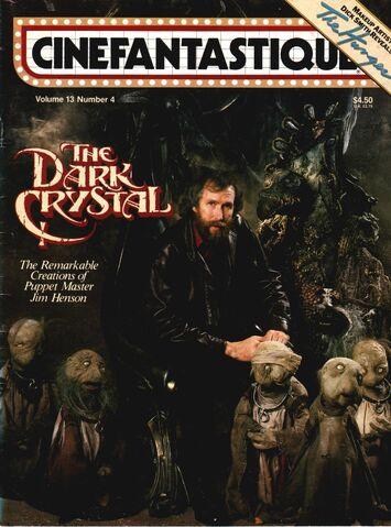 File:Cinefantastique-TheDarkCrystal-Vol13N4.jpg