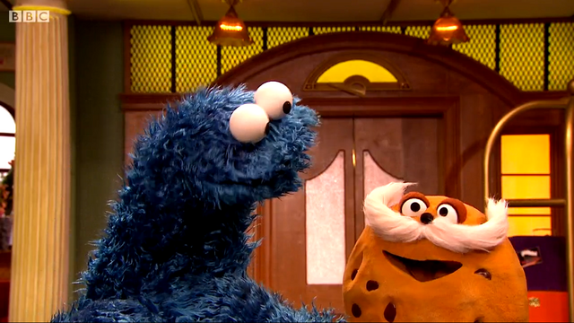 File:Furchester-Ep2.png