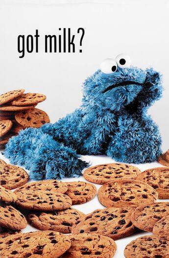 File:Gotmilkcookie.jpg