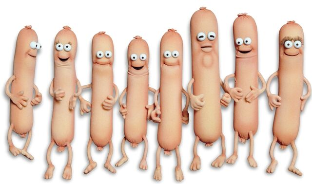 File:Hotdogs.jpg