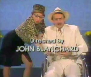 Johnblanchard-sctvcredit