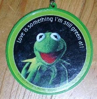 File:Kermit keychain round.jpg