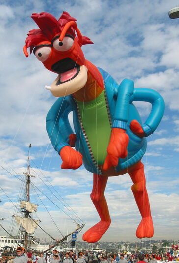 File:Muppet-pepe.jpg