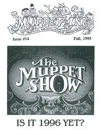 Muppetzine14
