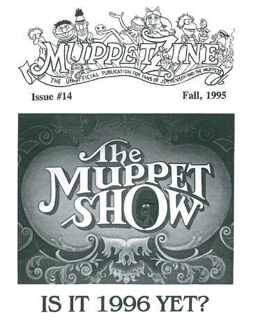 File:Muppetzine14.jpg